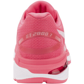 asics GT-2000 7 Shoes Damen pink cameo/white